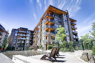 Main Photo: 102 3462 ROSS Drive in Vancouver: University VW Condo for sale (Vancouver West)  : MLS(r) # R2186513