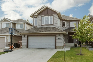 Main Photo: 1639 126 Street in Edmonton: Zone 55 House for sale : MLS® # E4074179
