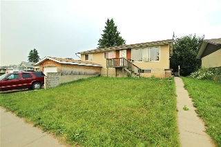 Main Photo: 5105 5 Street: Boyle House for sale : MLS® # E4074780