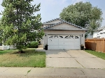 Main Photo: 322 JILLINGS Crescent in Edmonton: Zone 29 House for sale : MLS(r) # E4075074