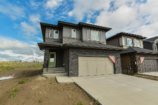 Main Photo: 44 PRESCOTT Boulevard: Spruce Grove House for sale : MLS® # E4076872