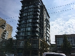 "Main Photo: 1009 1068 W BROADWAY in Vancouver: Fairview VW Condo for sale in ""THE ZONE"" (Vancouver West)  : MLS® # R2195694"
