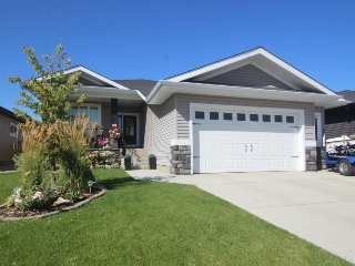 Main Photo: 52 Westlin Drive: Leduc House for sale : MLS® # E4081378
