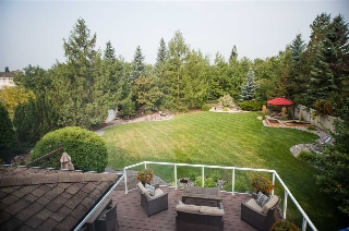 Main Photo: 11416 12 Avenue in Edmonton: Zone 16 House for sale : MLS® # E4081549