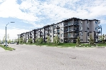 Main Photo: 312 5951 165 Avenue in Edmonton: Zone 03 Condo for sale : MLS® # E4081642