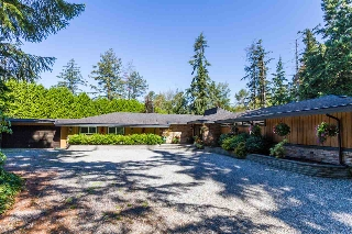 "Main Photo: 17267 24 Avenue in Surrey: Grandview Surrey House for sale in ""Grandview Heights"" (South Surrey White Rock)  : MLS® # R2205887"