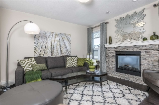 Main Photo: Cavanagh SW in Edmonton: Zone 55 House for sale : MLS® # E4082016