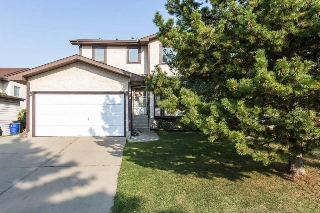 Main Photo: 10812 21 Avenue in Edmonton: Zone 16 House for sale : MLS® # E4082877