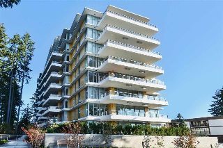 "Main Photo: 501 1501 VIDAL Street in Surrey: White Rock Condo for sale in ""Beverley"" (South Surrey White Rock)  : MLS® # R2210570"
