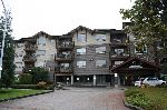 "Main Photo: 407 16068 83 Avenue in Surrey: Fleetwood Tynehead Condo for sale in ""FLEETWOOD GARDENS"" : MLS® # R2213843"