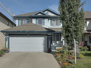 Main Photo: 11228 11 Avenue in Edmonton: Zone 55 House for sale : MLS® # E4085593