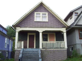 Main Photo: 2156 NAPIER Street in Vancouver: Grandview VE House for sale (Vancouver East)  : MLS® # R2216069