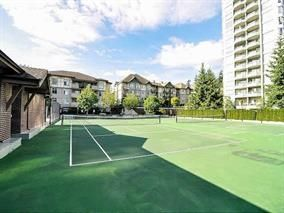 Photo 2: Photos: 410 10088 148 Street in Surrey: Guildford Condo for sale (North Surrey)  : MLS® # R2219463