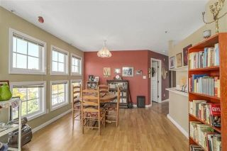 "Main Photo: W412 488 KINGSWAY in Vancouver: Mount Pleasant VE Condo for sale in ""HARVARD PLACE"" (Vancouver East)  : MLS®# R2227029"