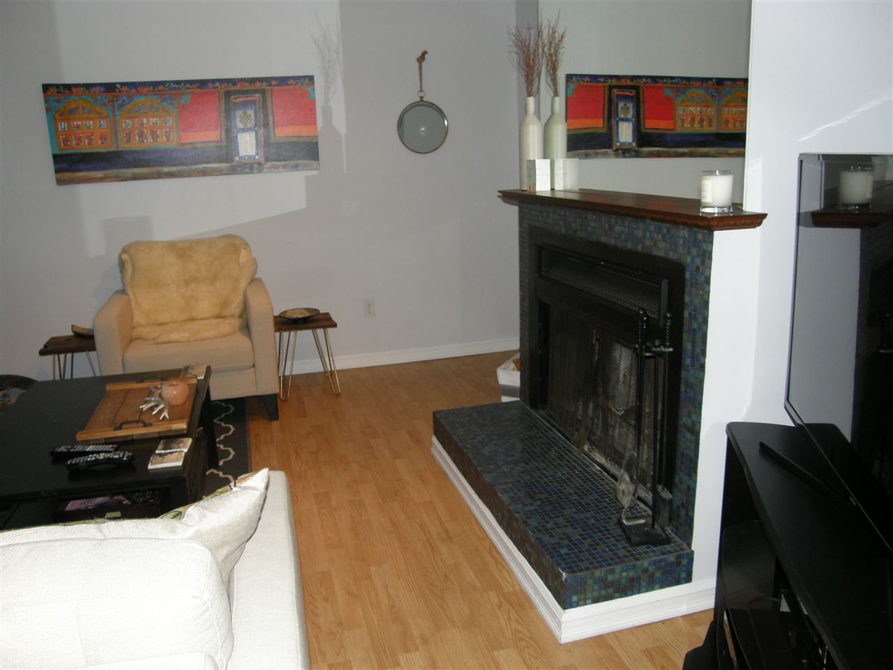 Photo 14: Photos: 788 CALVERHALL Street in North Vancouver: Calverhall House for sale : MLS® # R2245708