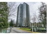 "Main Photo: 1904 10082 148 Street in Surrey: Guildford Condo for sale in ""THE STANLEY- GUILDFORD PARK PLACE"" (North Surrey)  : MLS® # R2246211"