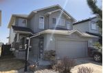 Main Photo: 4615 201 Street in Edmonton: Zone 58 House for sale : MLS®# E4108558