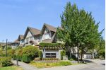 "Main Photo: 83 15175 62A Avenue in Surrey: Sullivan Station Townhouse for sale in ""Brooklands"" : MLS®# R2296846"
