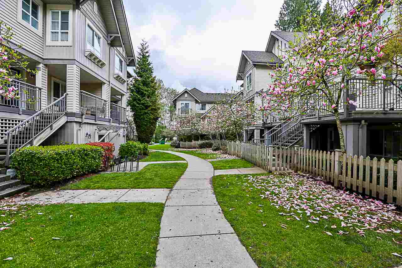 FEATURED LISTING: 37 - 7088 17TH Avenue Burnaby