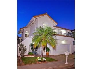 Main Photo: 32 Buccaneer Way, Coronado CA 92118 | MLS 130058842 | Coronado Real Estate | Coronado Cays Homes For Sale | Gerri-Lynn Fives | Willis Allen Real Estate | www.CoronadoCays.com
