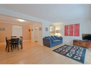 "Main Photo: 70 1947 PURCELL Way in North Vancouver: Lynnmour Condo for sale in ""LYNNMOUR SOUTH"" : MLS® # V1047717"