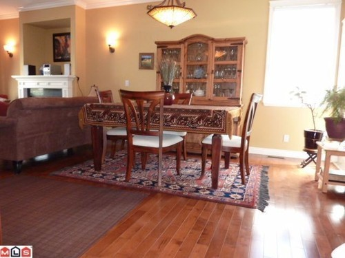 Photo 3: 14978 35TH Ave in South Surrey White Rock: Morgan Creek Home for sale ()  : MLS(r) # F1109183