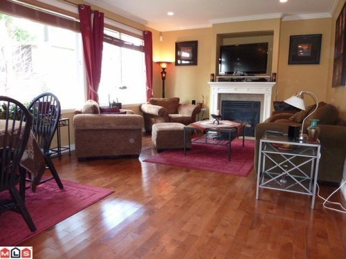 Photo 5: 14978 35TH Ave in South Surrey White Rock: Morgan Creek Home for sale ()  : MLS(r) # F1109183