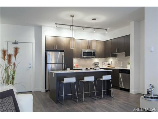 Photo 3: 401 290 Wilfert Road in VICTORIA: VR Six Mile Condo Apartment for sale (View Royal)  : MLS(r) # 358362