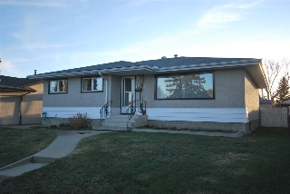 Main Photo: 13320 71 Street in Edmonton: Zone 02 House for sale : MLS(r) # E4016718