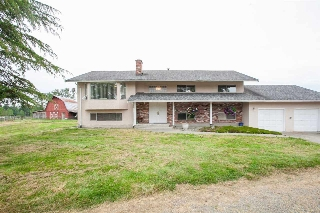 Main Photo: 2675 224TH Street in Langley: Campbell Valley House for sale : MLS(r) # R2072846