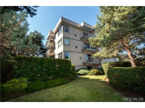 Photo 18: 106 3880 Quadra Street in VICTORIA: SE Quadra Condo Apartment for sale (Saanich East)  : MLS(r) # 368176
