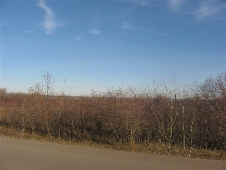 Main Photo: 4402 53 Avenue: Redwater Land (Commercial) for sale : MLS(r) # E4042707
