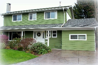 "Main Photo: 5272 DIXON Place in Delta: Hawthorne House for sale in ""Hawthorne"" (Ladner)  : MLS(r) # R2125010"