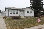 Main Photo: 16020 123 Street in Edmonton: Zone 27 House for sale : MLS(r) # E4045065
