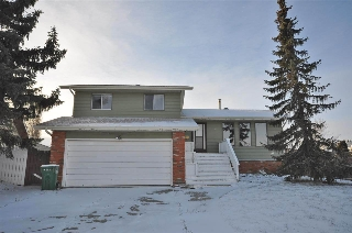 Main Photo: 8611 105 Avenue: Morinville House for sale : MLS(r) # E4045629
