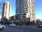 Main Photo: 408 4182 DAWSON Street in Burnaby: Brentwood Park Condo for sale (Burnaby North)  : MLS(r) # R2131448