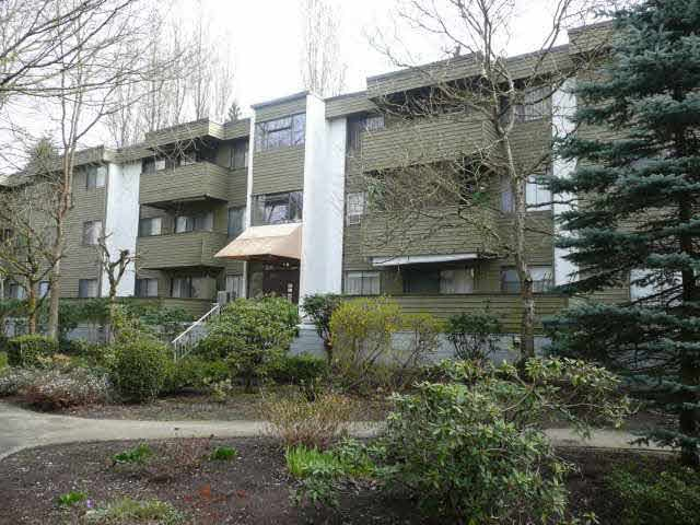 "Photo 2: 22 2432 WILSON Avenue in Port Coquitlam: Central Pt Coquitlam Condo for sale in ""ORCHARD VALLEY"" : MLS(r) # R2135637"