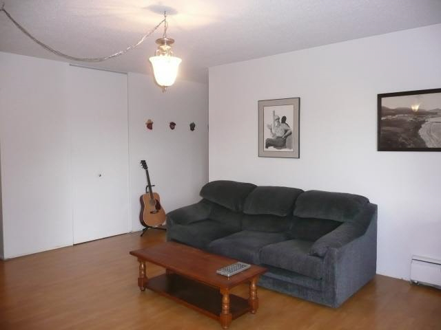 "Photo 4: 22 2432 WILSON Avenue in Port Coquitlam: Central Pt Coquitlam Condo for sale in ""ORCHARD VALLEY"" : MLS(r) # R2135637"