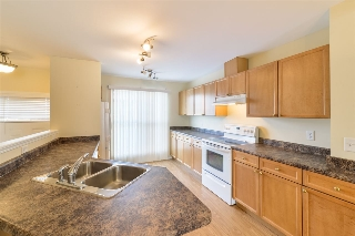 Main Photo: 71 5604 199 Street in Edmonton: Zone 58 Townhouse for sale : MLS(r) # E4051687