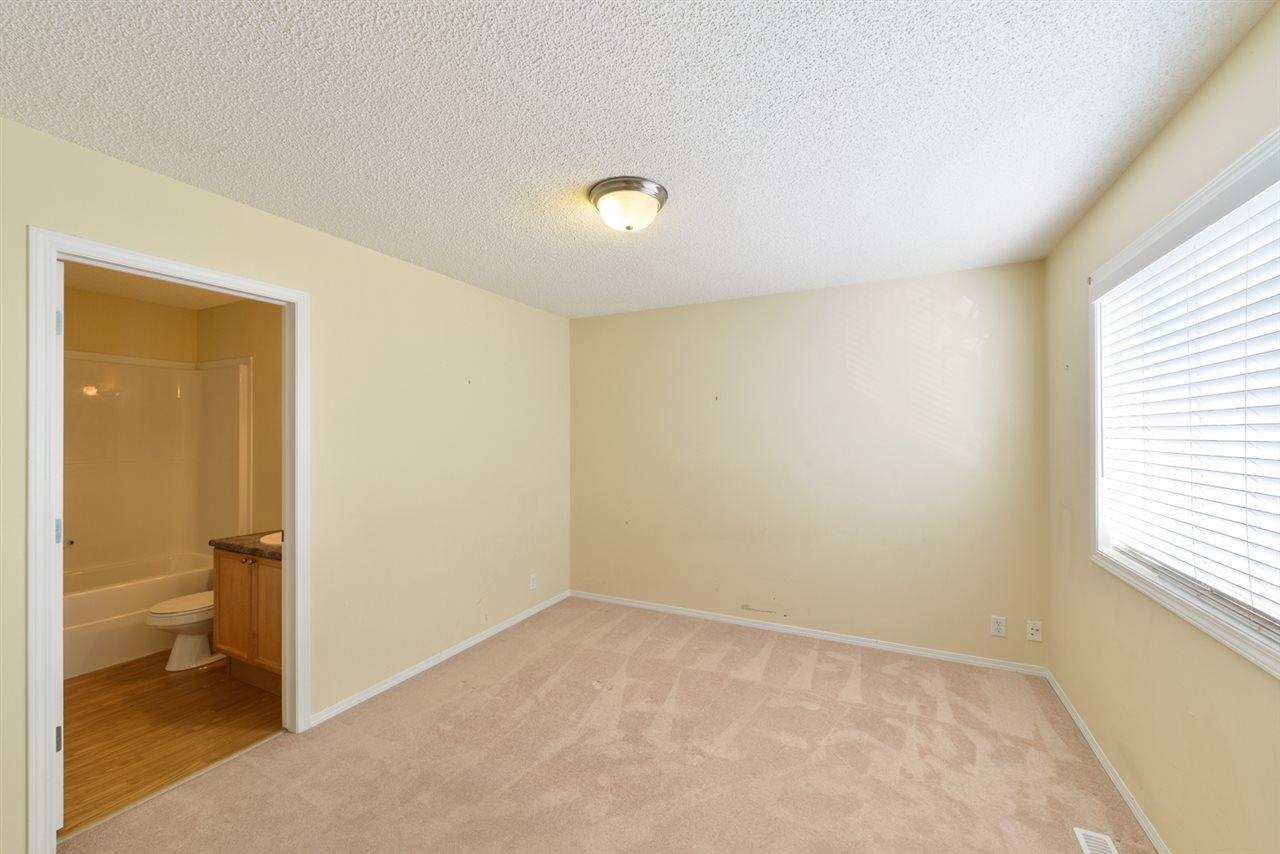 Photo 21: 71 5604 199 Street in Edmonton: Zone 58 Townhouse for sale : MLS(r) # E4051687