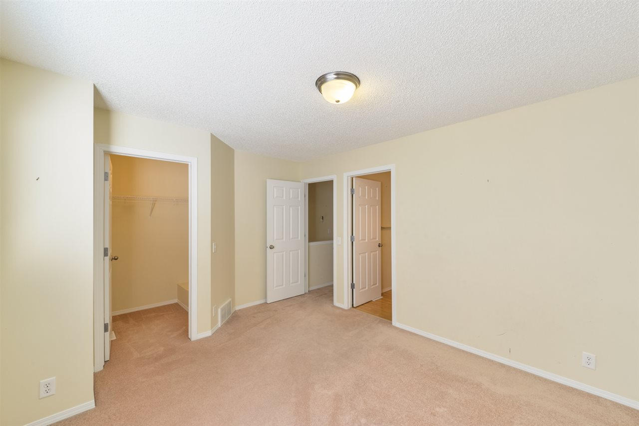 Photo 20: 71 5604 199 Street in Edmonton: Zone 58 Townhouse for sale : MLS(r) # E4051687