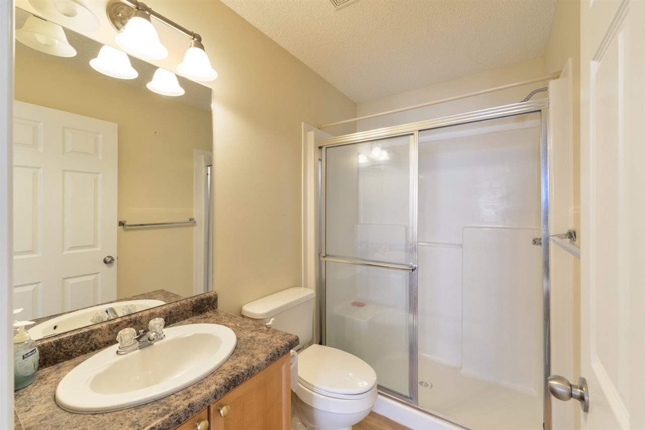 Photo 18: 71 5604 199 Street in Edmonton: Zone 58 Townhouse for sale : MLS(r) # E4051687
