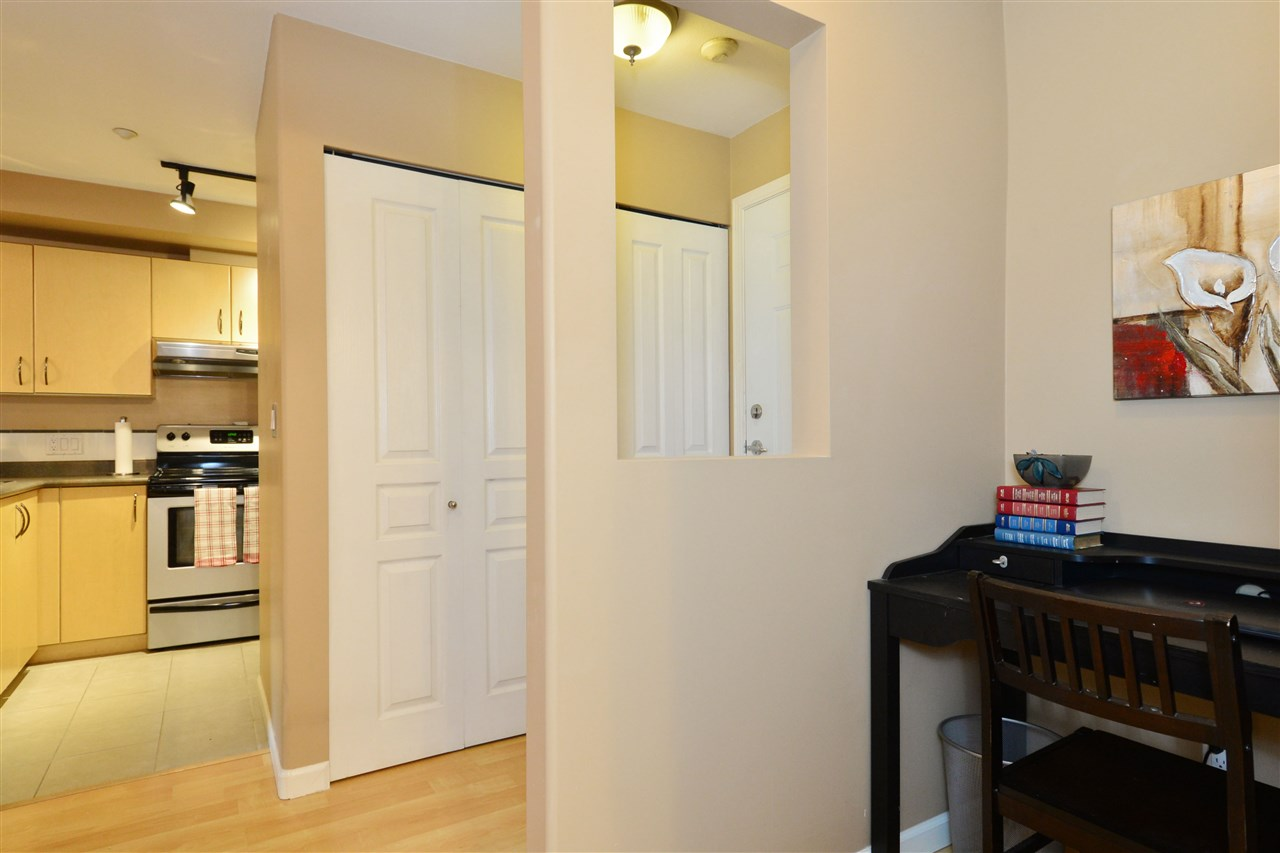 "Photo 16: 103 20200 56 Avenue in Langley: Langley City Condo for sale in ""THE BENTLEY"" : MLS® # R2142341"
