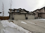 Main Photo: 625 56 Street in Edmonton: Zone 53 House Half Duplex for sale : MLS(r) # E4055855