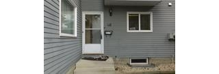 Main Photo: 46 1415 62 Street in Edmonton: Zone 29 Townhouse for sale : MLS(r) # E4057420