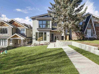 Main Photo: 3537 ETON Street in Vancouver: Hastings East House for sale (Vancouver East)  : MLS(r) # R2159493