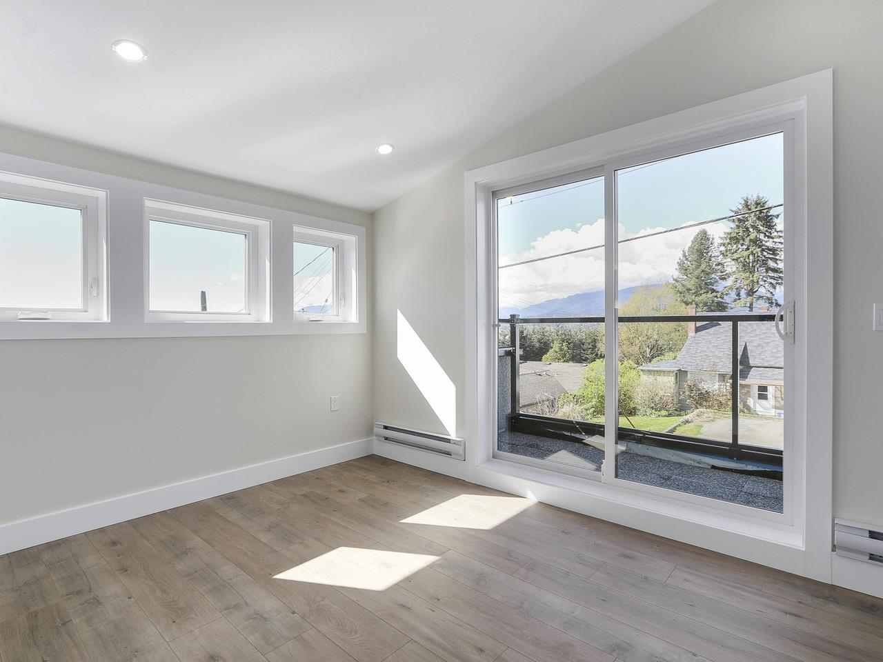 Photo 19: 3539 ETON Street in Vancouver: Hastings East House for sale (Vancouver East)  : MLS® # R2159493
