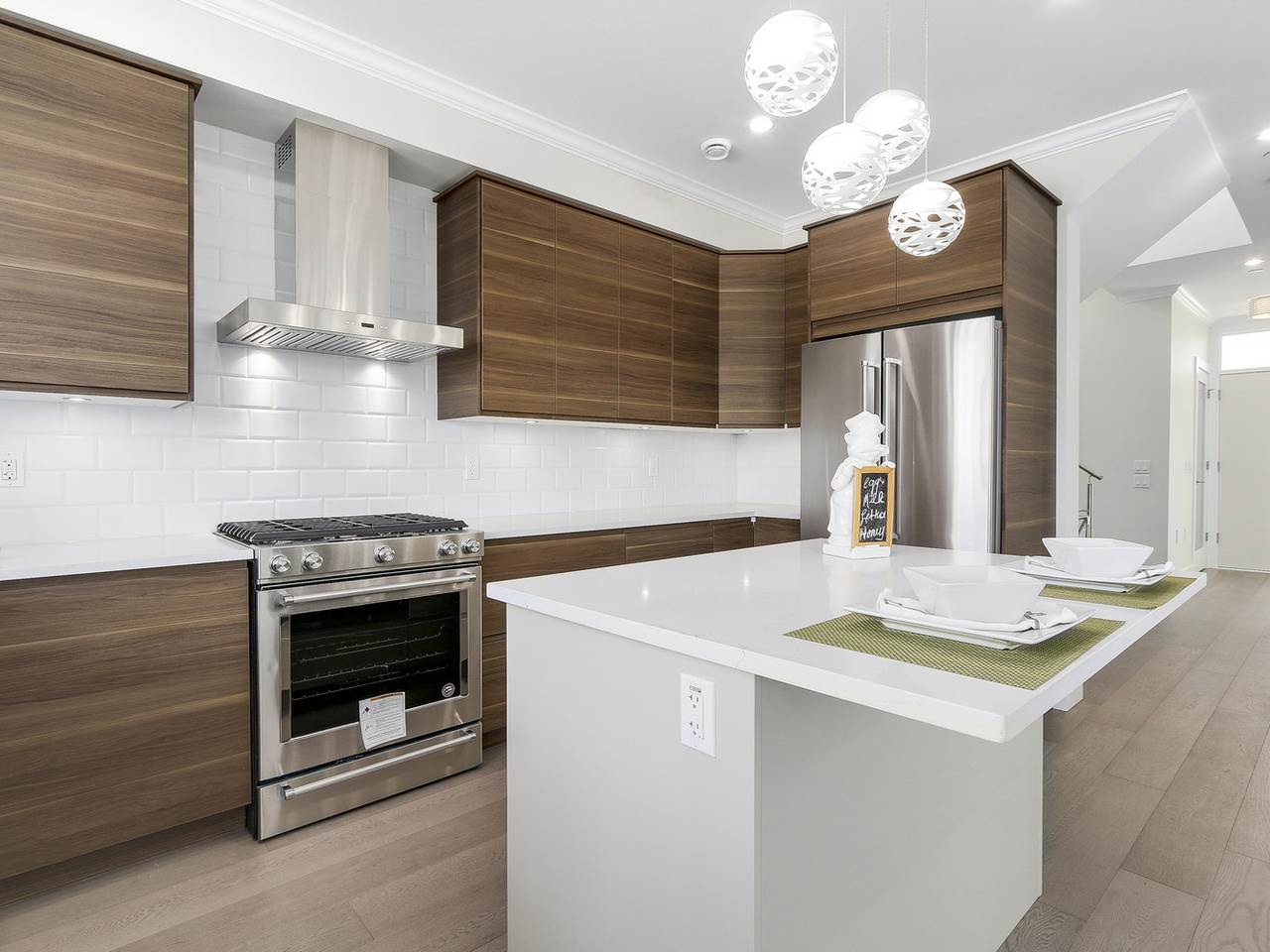 Photo 10: 3539 ETON Street in Vancouver: Hastings East House for sale (Vancouver East)  : MLS(r) # R2159493