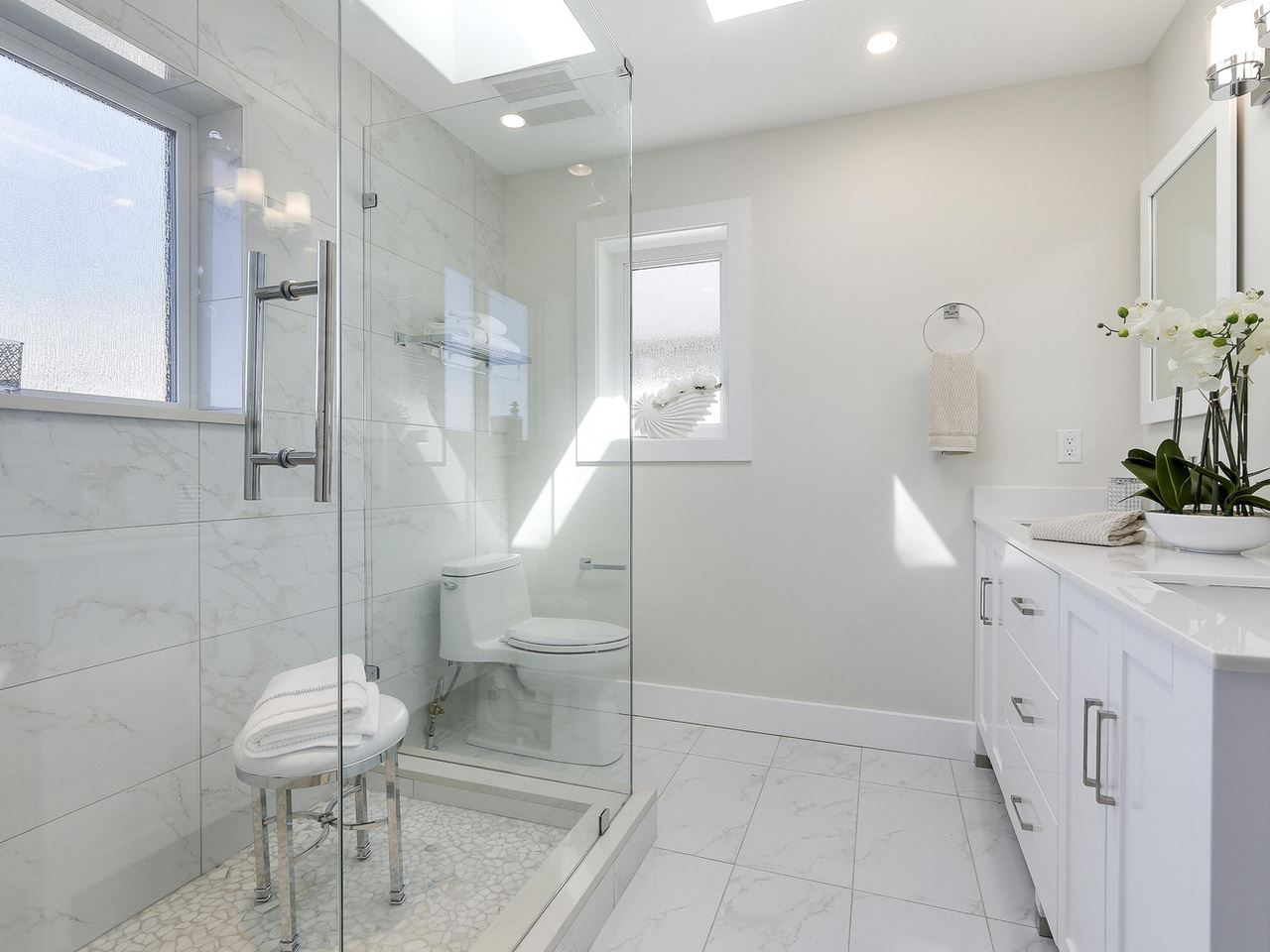 Photo 13: 3539 ETON Street in Vancouver: Hastings East House for sale (Vancouver East)  : MLS(r) # R2159493
