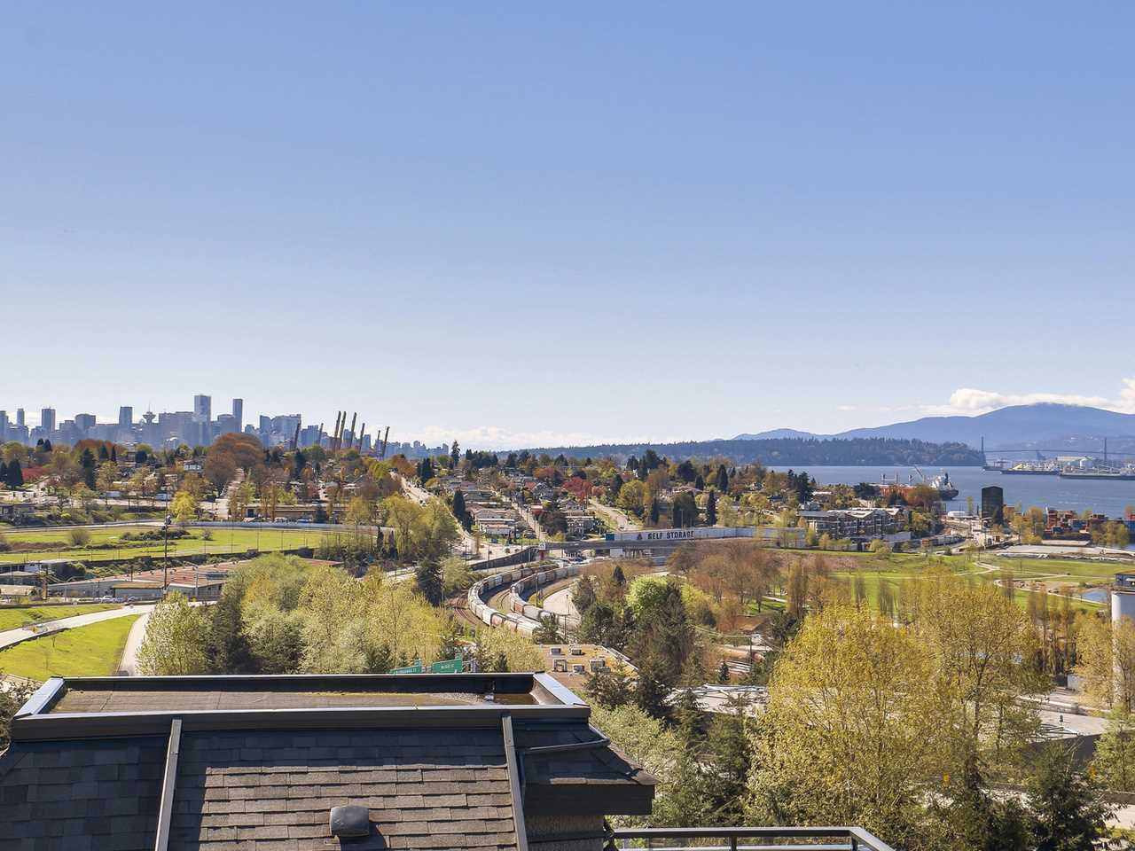 Photo 16: 3539 ETON Street in Vancouver: Hastings East House for sale (Vancouver East)  : MLS® # R2159493